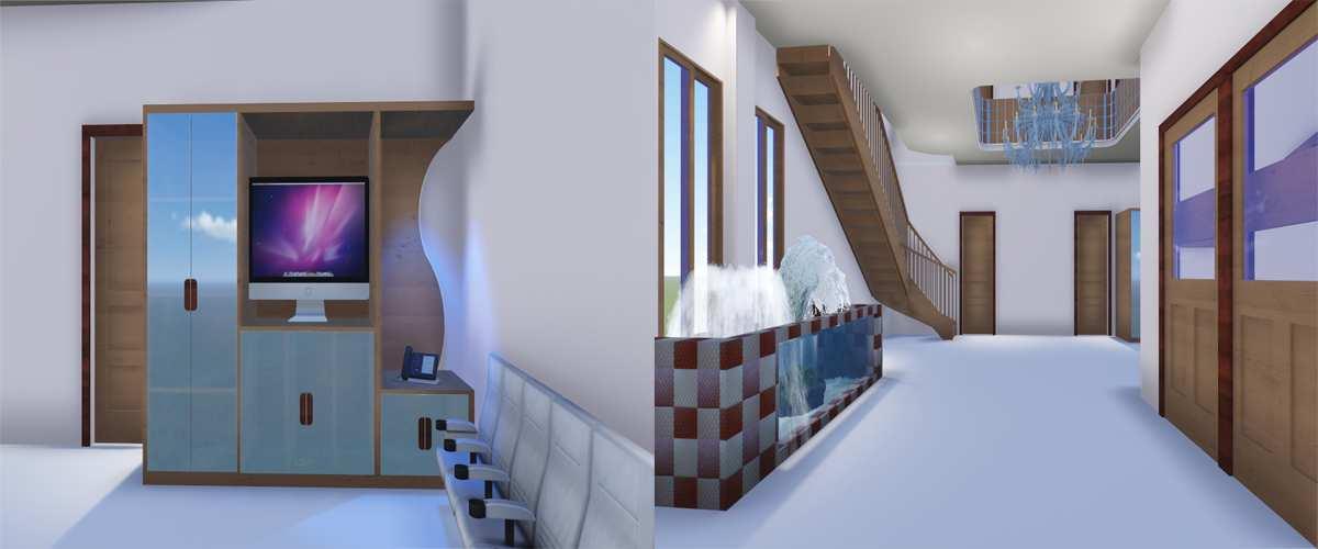 interior-design-company-bangladesh