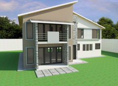 7 Day Home Design Company In Dhaka Bangladesh