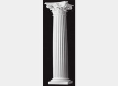 Cement Pillar Design Company In Dhaka Bangladesh