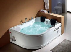 FRP Works Hot Bathtub Design Company In Dhaka Bangladesh