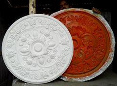 Gypsum Mold Design Company In Dhaka Bangladesh