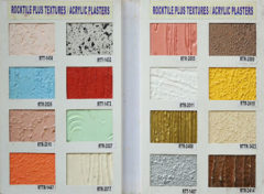 Stone Coating Supplier Distributor Company In Dhaka Bangladesh