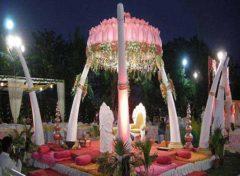 Wedding Event Themes Design Company In Dhaka Bangladesh