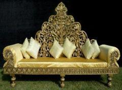 Wedding Furnitures Design Company In Dhaka Bangladesh