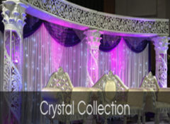 Wedding Stages Design Company In Dhaka Bangladesh