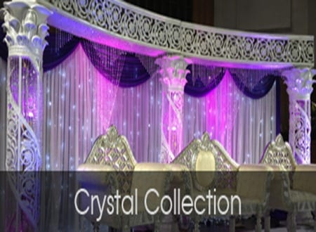Wedding stages design company in dhaka bangladesh shahenoor wedding stages design company in dhaka bangladesh junglespirit Image collections
