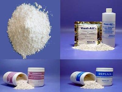 Gypsum Decoration Material Company Bangladesh