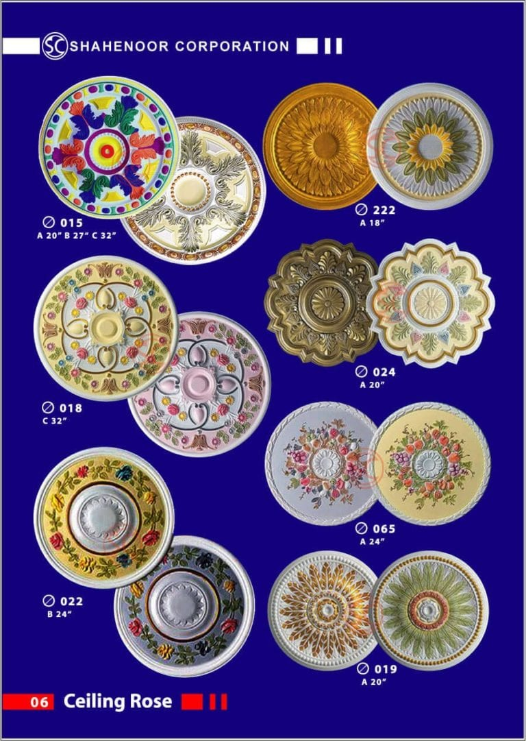Sc-Page-Ceiling-Rose-06