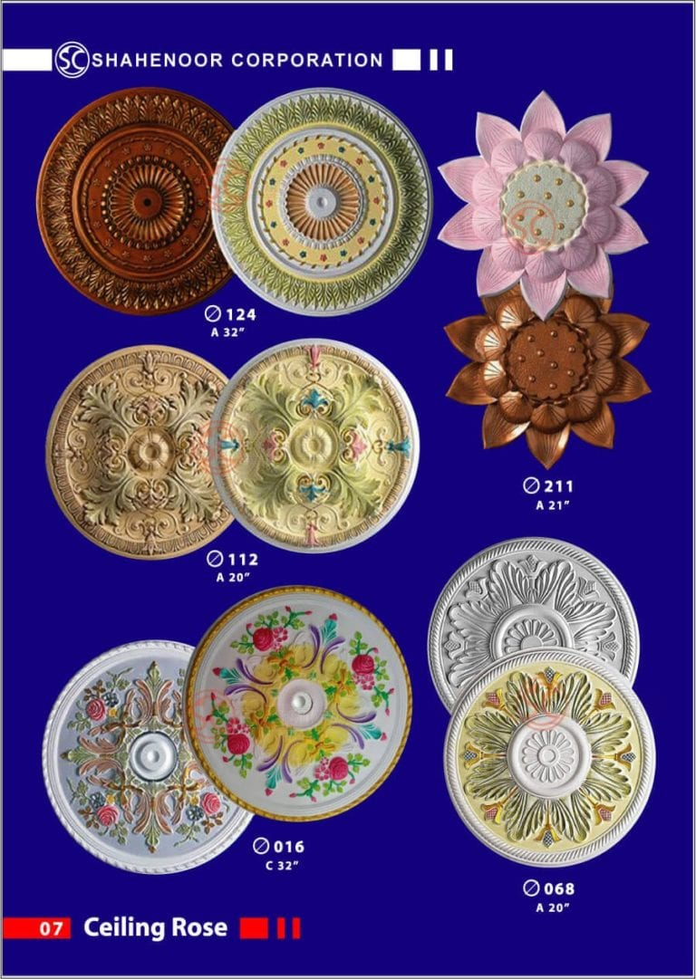 Sc-Page-Ceiling-Rose-07