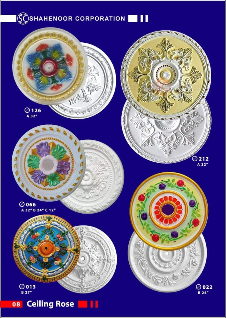 Sc-Page-Ceiling-Rose-08
