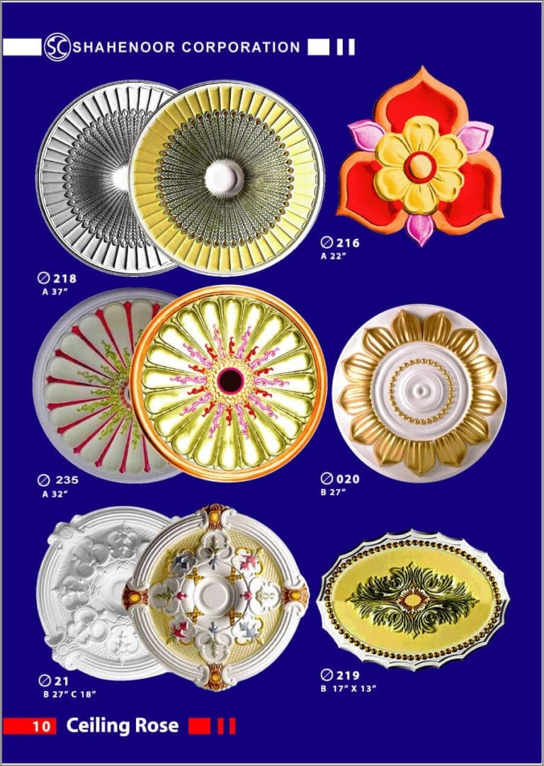 Sc-Page-Ceiling-Rose-10