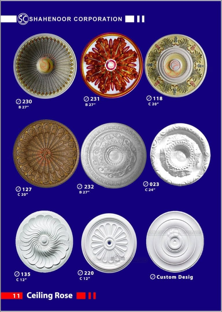 Sc-Page-Ceiling-Rose-11