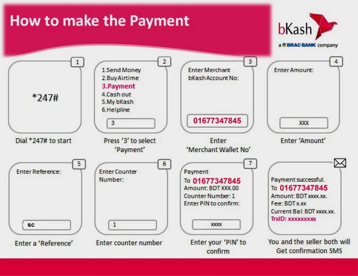 bkash_payment