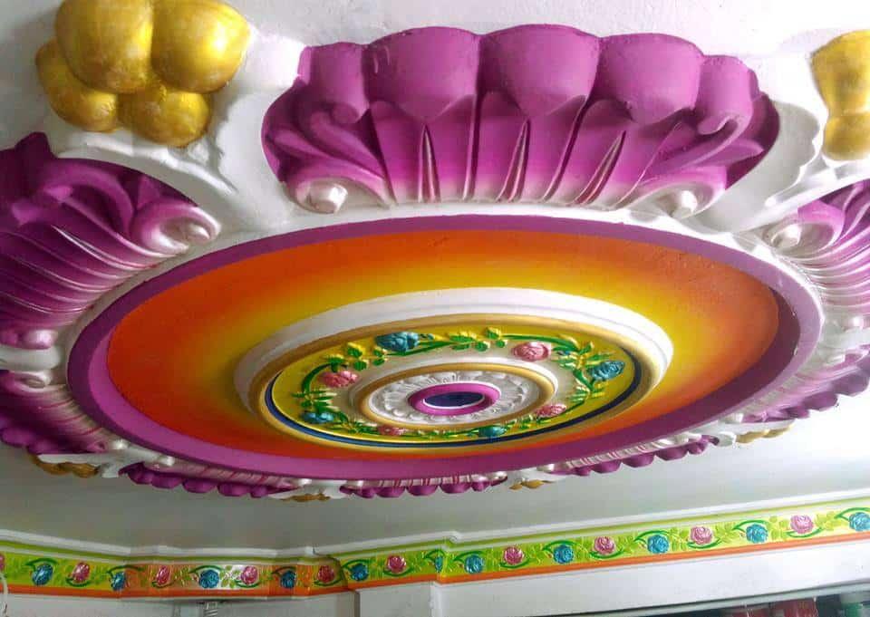 shahenoor corporation 01712886465www.sc.com (4)