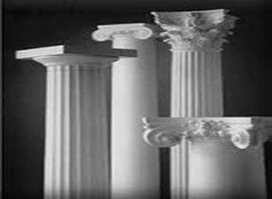 Cement Pillar Design Company In Dhaka Bangladesh