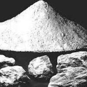Gypsum Powder Supplier Distributor Company In Dhaka Bangladesh